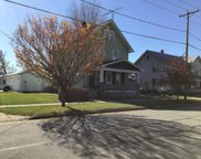 523 Perry Street, Bucyrus image
