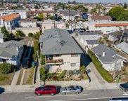 1020   W 13Th Street, San Pedro image