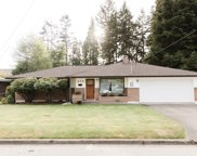 426 19th St NW, Puyallup image