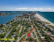 760 Bohenia Circle S, Clearwater image