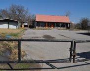 1818 N Highway 175, Seagoville image