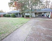 2129 Wildwood Terrace, Yazoo City image