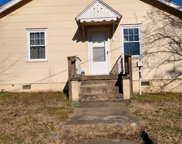 21611 Pannill  Street, Chesterfield image