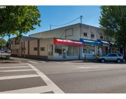 355 W ANDERSON  AVE, Coos Bay image