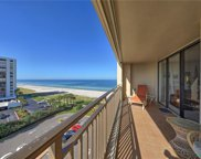 1430 Gulf Boulevard Unit 608, Clearwater image