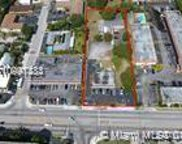 2605 N Andrews Ave, Wilton Manors image