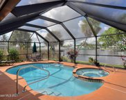 105 Mohican Way, Melbourne Beach image