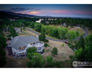2721 N Lakeridge Trl, Boulder image