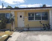 816 Hillcrest Boulevard, West Palm Beach image