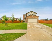 13705 First Lady Street, Manor image
