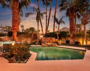 45611 Paradise Valley Road, Indian Wells image