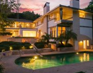 661  Doheny Rd, Beverly Hills image