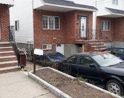 521  Villa Avenue, Staten Island image