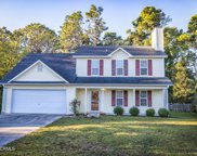 7400 Heartwood Place, Wilmington image