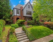 3908 Rosemary   Street, Chevy Chase image