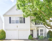 412 Citronelle Drive, Woodstock image