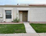 1342 W Emerald Avenue Unit #293, Mesa image