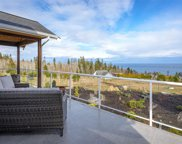 6464 Bishop  Rd, Courtenay image
