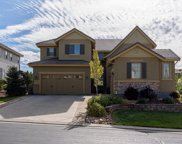 10652 Manorstone Drive, Highlands Ranch image