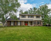 12900 W Crawford Dr, New Berlin image