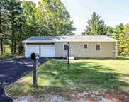 70 Red Pine Drive, Bow image