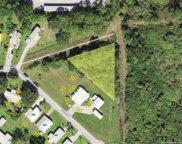 14555 Watchchou Avenue, Port Charlotte image