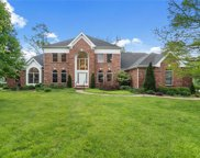 16 Briarbrook  Trail, St Louis image