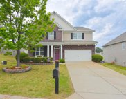 638 Braekel Way, Lexington image