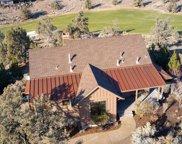 16849 Sw Brasada Ranch Rd, Powell Butte image
