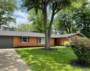160 Winchcombe Drive, Dayton image