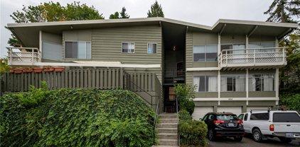 5014 44th Avenue NE, Seattle