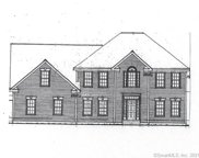 TBD Mount Sanford (On Lot 1)  Road, Cheshire image