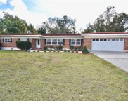 5625 Oakland Drive, Tampa image