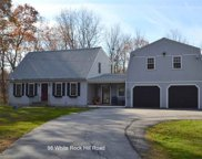 98 White Rock Hill Road, Bow image