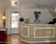 1601 Ocean Avenue, Point Pleasant Beach image