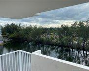 1200 Ne Miami Gardens Dr Unit #721W, Miami image