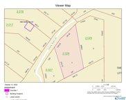 Lot 5, Add.1 County Road 137, Cedar Bluff image