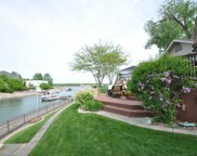 4908 Harbor Se Trail, Mandan image