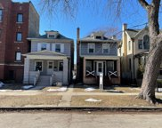 4306 N Greenview Avenue, Chicago image