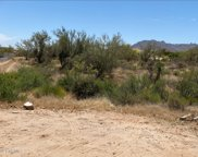 142XX E Gamble Lane Unit #-, Scottsdale image