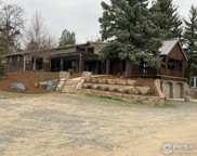 8348 Ouray Dr, Longmont image