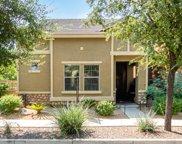 4361 E Selena Drive, Phoenix image