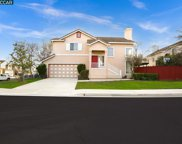 5340 Woodside Way, Antioch image