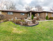 4681 MCKINLEY, China Twp image
