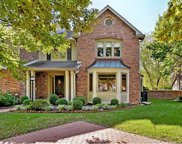 14426 Open Meadow West Court, Chesterfield image