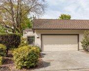 6208 Wehner Way, San Jose image