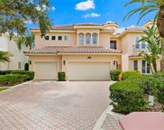7625 Leather Fern Court N, Pinellas Park image