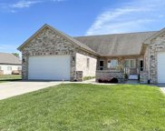 10781 Spyglass Court, Crown Point image