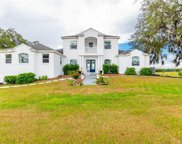 3274 Thoroughbred Drive, Brooksville image