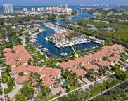 1436 Harbour Point Drive, North Palm Beach image